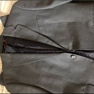 Other - Chaps Suit Jack and jeans
